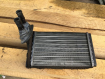 Radiator Habitaclu Calorifer Caldura Volkswagen Passat B5 !