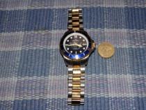 Ceas Rotary Aquaspeed