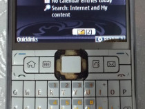 Nokia E-71