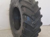 Cauciuc Michelin 540/65R28 cauciucuri anvelope second