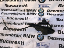 Timonerie cutie automata BMW E90,E91,E92 318i,320i