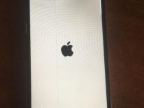 Display Iphone 6 original negru