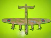 8501-Lancaster-BKM-PA 474 China 63158. Macheta Bombardier.