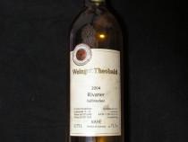 Sticla Cu Vin Weingut-Theobald 2004