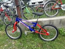 Biciclete copii și adulți
