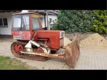 Buldozer 445