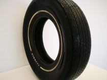 Cauciucuri Second Pirelli 230-15 Anvelope