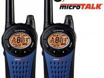 Statii Radio Emisie-Receptie COBRA-MT975.NOI