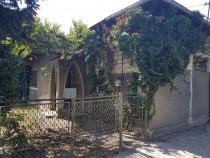 Casa in Campina zona Calea Doftanei