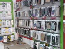 Huse anti shock diverse modele iphone samsung huawei etc