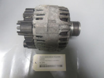 Alternator Mercedes W169 A-Class 2004-12 A6391500250