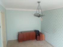 Apartament 2 camere confort 1 Berceni Obregia Aliorului