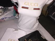 Tricouri firma diverse marimi import Italia