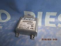 Calculator airbag bmw e34 ; 8367035