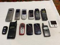 Nokia 7600 3650 Motorola V8 6600 3110 N90 Kramer EricssonT29