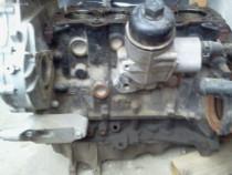 Motor hyundai accent 1,5crdi 2009