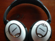 Bose QC-2 Casti audio- cititi anuntul