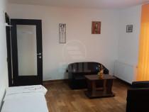 Apartament 1 camera central Floresti, Cluj