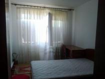 Apartament 2 camere decomandat Salajan