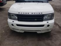 Piese de Range Rover sport 2010