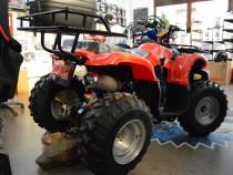150cc Big Hummer