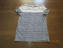 Bluza Esprit Marimea M 38-40, poze reale