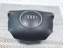 Airbag volan Audi A4 B6 1.9 TDI 2002 AWX