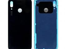 Capac baterie Huawei P20 Lite