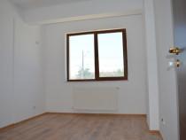 Apartament 2 camere Berceni, Spiru Haret 1 minut de metrou