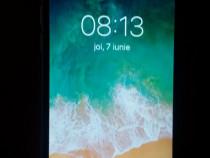 IPhone 6 - 64 GB - Defect