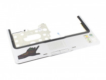 Palmrest + Touchpad pentru HP Pavilion TX1000