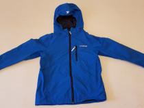 Geacă, Jacheta Everest ADV, primăvară/toamna, 134 - 140.