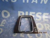 Ornament bord Audi A4 8E0864261 (consola)