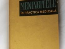 Meningitele in practica medicala de gavrila iurasog
