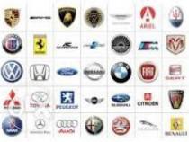 Diagnoza autoturisme / Softuri de putere