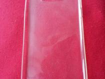 Samsung Galaxy S8 Husa Silicon