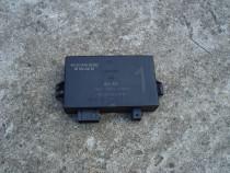 Modul Senzori Parcare Citroen C5 - 9650400280