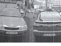 Renault Laguna, diesel, an de fabricatie 2004
