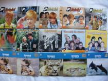 Dvd-uri originale