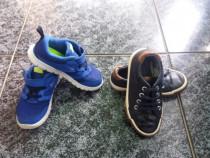 Adidas nr.27-28