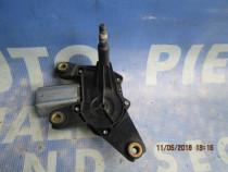 Motoras stergatoare Renault Scenic 2003 ; 8200153458 (spate)