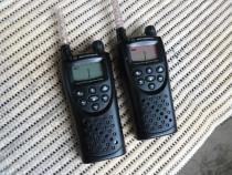 Statii Motorola Ptx 531 eb