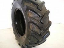 Anvelopa 405/70-20 Mitas Cauciucuri tractor agro anvelope n