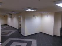 Inchiriez sp. com. zona Parneava - ID : RH-9520-property