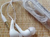 Casti samsung pentru ascultat muzica