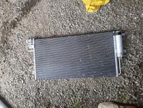 Radiator AC Ford Kuga II