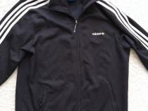 Bluza de training produs de calitate import Germania