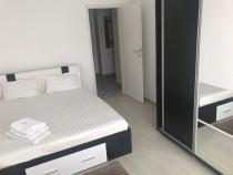 Apartament 2 camere, Mobilat si Utilat, Metrou D. Leonida