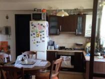 Apartament 3 camere in Borhanci (ID - 41668)