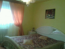 Apartament 3 camere lux Galati